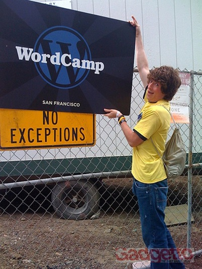 wordcampnoexceptions